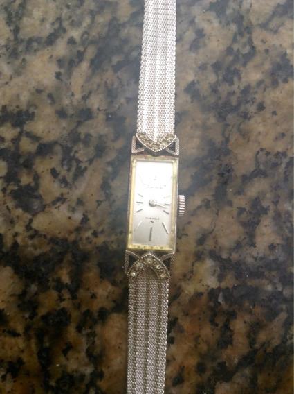 Relógio Fine Seiko