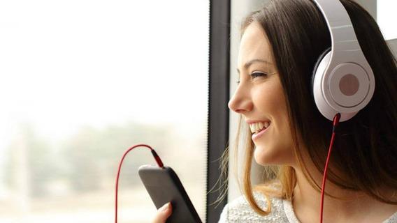 Radio Online Streaming Hd Calidad Plus