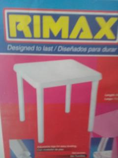 Mesa Caibe Ll Rimax