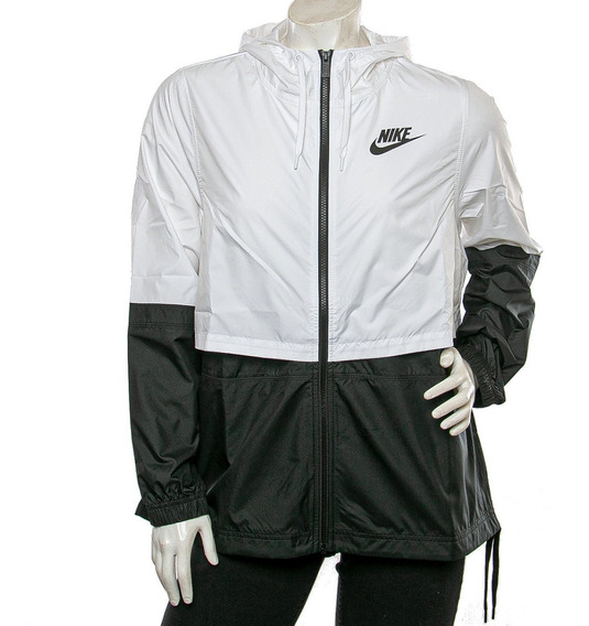 autobiografía Andrew Halliday barbilla  Campera Rompeviento Nike   MercadoLibre.com.ar