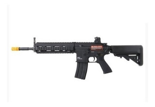 Rifle Airsoft M4a1 Ca416 Old Sp013p - Classic Arms