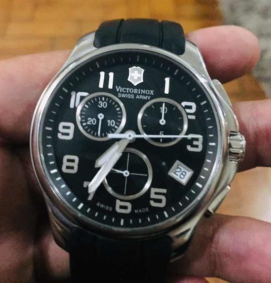 Relógio Victor Inox Swiss Army