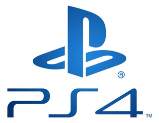 Guia De Ventas Juegos Digital Ps4,ps3,xbox One