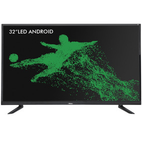 Smart Tv Philco Android Led 32 Ph32e20dsgwa Bivolt