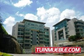 Apartamento En Venta, Lomas De Las Mercedes, Mf 0424-2822202
