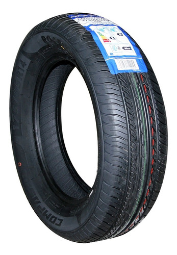 Caucho Compasal Roadwear 175/65r14