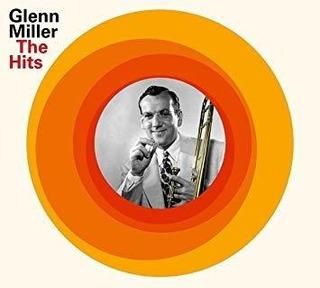 Miller Glenn Hits Limited Edition Remaster Cd X 2 + Libro