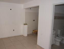 Reciclada A Estrenar, 3 Dorm, Piedra Alta Y La Paz