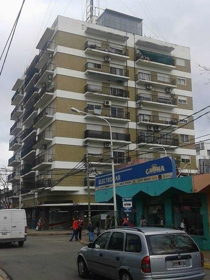 Dueño Alquila Departamento 4 Ambientes Grande En Pilar