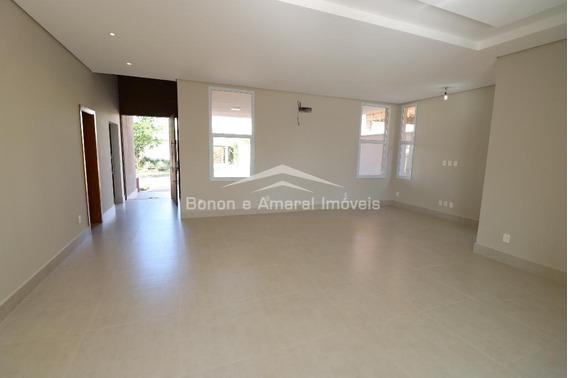 Casa Para Aluguel Em Parque Brasil 500 - Ca008223