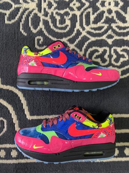 Tenis Nike Air Max 1