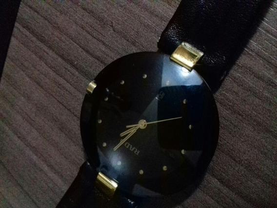 Relógio Rado Feminino Colecionador