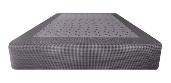 Box Bondex Ideal Tamaño Queen 160x190 Cm