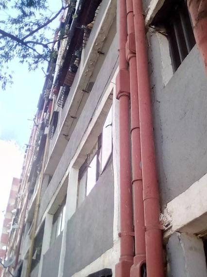 Lomas De Urdaneta Apartamento