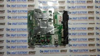 Placa Mainboard Smart Tv Lg 70uk6550