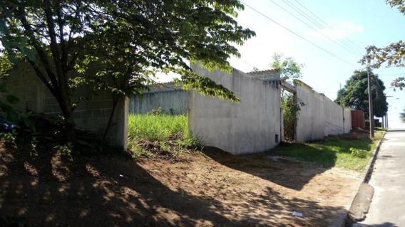 Terreno Em Nova Guarapari, Guarapari/es De 0m² À Venda Por R$ 135.000,00 - Te242625