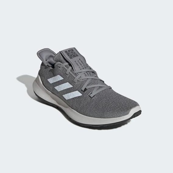 Tênis adidas Sensebounce+