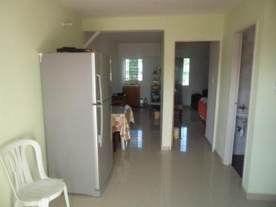 Apartamento En Venta Cabudare Lara 20 3231 J&m