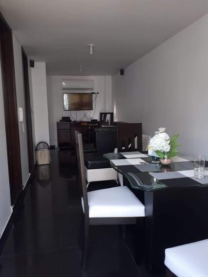 Venta Casa Villa Rosario Conjunto Trapiches 2