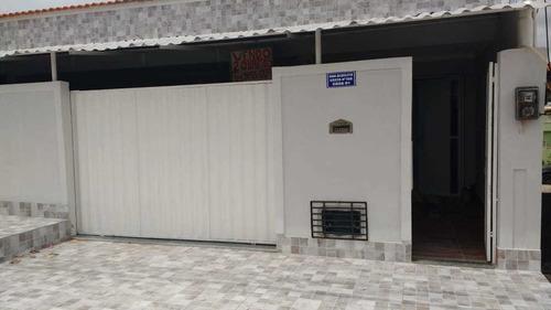 Imagem 1 de 14 de D100 Ótima Casa Independente Em Alcântara! Fino Acabamento !