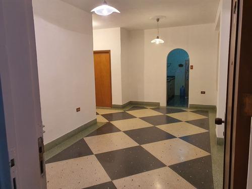 Imagen 1 de 14 de Excelente Apartamento En Chacao