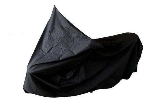 Capa Cobrir Moto Térmica Intruder 250 Virago 250 V-blade 250