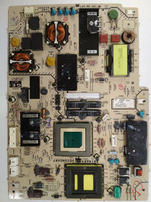 Placa Fonte 1-884-886-21 Aps-288 Tv Sony Kdl32ex525