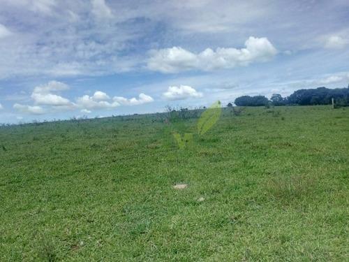 Imagem 1 de 11 de Fazenda Em Bragança Paulista 23 Alqueires R$6 Milhões - 826