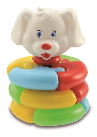 Catdog Encaixe - Angels Toys