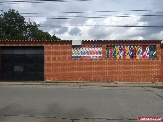 Casas En Venta Cod Flex 19-14654 Ma