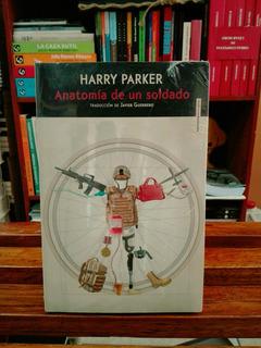 Libro La Oreja En El Piso en Mercado Libre Perú