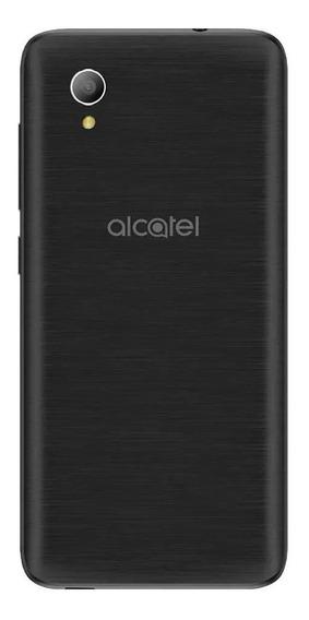 Celular Alcatel 5033a 8gb Quadcore Android Oreo Libre Cuotas