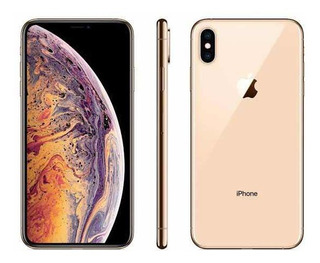 Compro iPhone 7/8 Plus, X/xr, Xs Max, 11