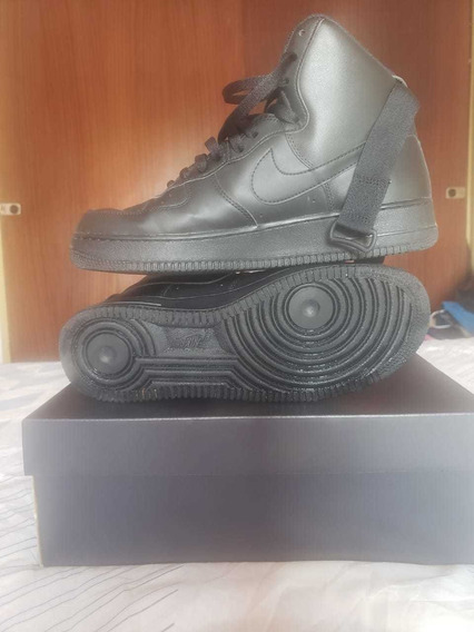 Zapatillas Nike Air Force 1 07 Lv8 3