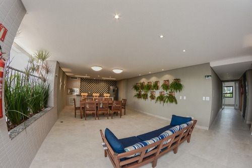 Apartamento Em Nenhum, Goiânia/go De 120m² 3 Quartos À Venda Por R$ 410.000,00 - Ap434283