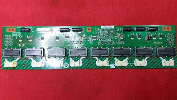 Placa Inverter Sony Klv-32s300a 4h.v1448.691/d