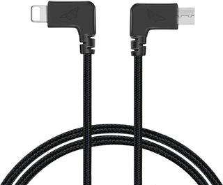 Cable Otg Para Dji Spark,mavic Air Mavic Para iPhone O iPad