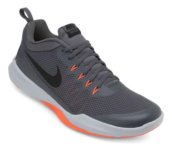 Tênis Masculino Nike Legend Trainer