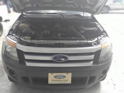 Ford Reparaciones Y Carros Americanos