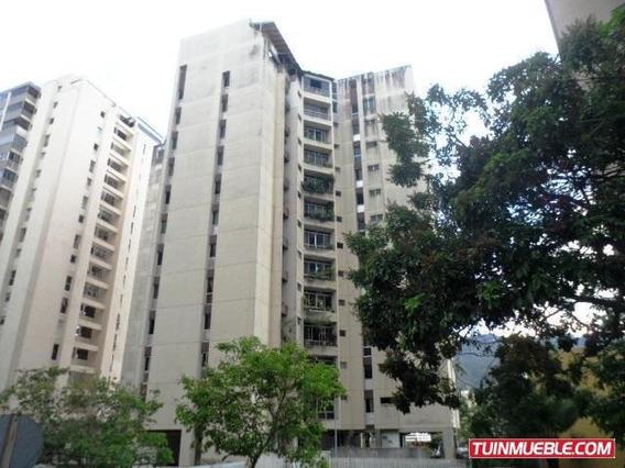 Apartamentos En Venta 23-9 Ab La Mls #19-6785 - 04122564657