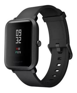 Smartwatch Xiaomi Amazfit Bip Lite A1915 Bluetooth Lacrado