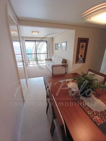 Apartamento À Venda Em Cambui - Ap034571