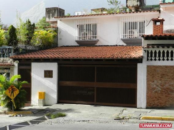 Maria Jose 18-8528 Casas En Venta Palo Verde
