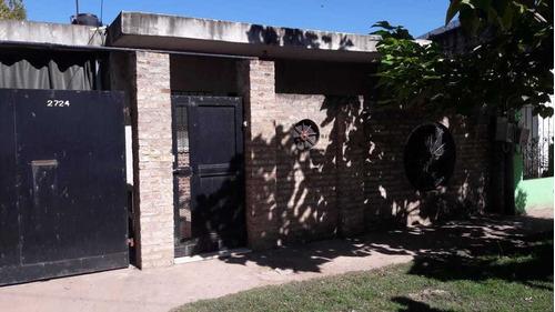 Casa Quinta Zona Oeste Propiedades Moreno Tranquila Barrio
