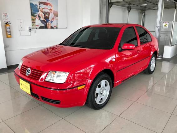 Volkswagen Jetta 2.000c.c. Aut, 2005, Full Equipo Permuto