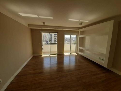 Imagem 1 de 28 de Apartamento Para Locação, Vila Romana, São Paulo, Sp - Sp - Ap0546_dava