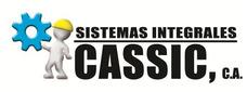 Curso Seguridad Y Salud Laboral / Programa De Seguridad