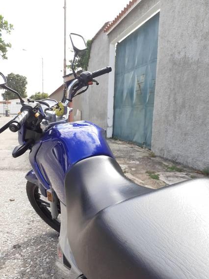Suzuki Hj