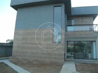 Casa - Ref: 771084
