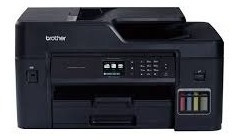 Imp. Multifuncional A3 Brother Mfc-t4500dw